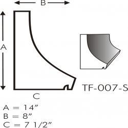 tf-007-s