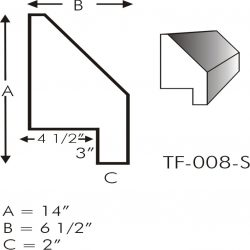 tf-008-s