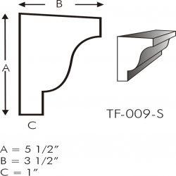 tf-009-s
