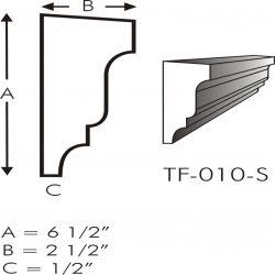 tf-010-s
