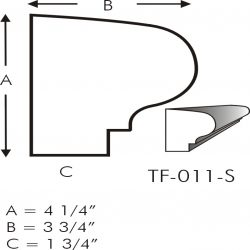 tf-011-s