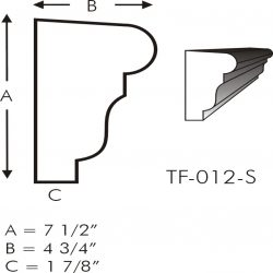 tf-012-s