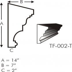 tf-002-t