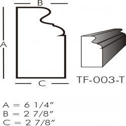 tf-003-t