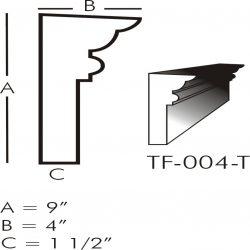 tf-004-t