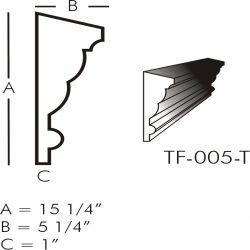 tf-005-t