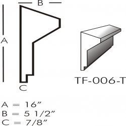 tf-006-t