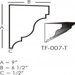 tf-007-t