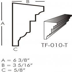 tf-010-t