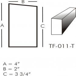 tf-011-t